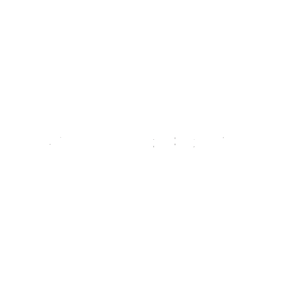 Girl's Magazine® LOGO